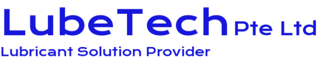 LubeTech Pte Ltd