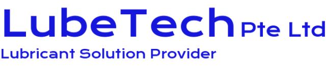 LubeTech Pte Ltd